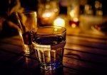 alkohol, używki