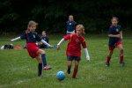 spodenki piłkarskie