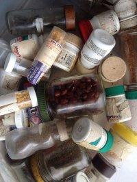 zbiór leków