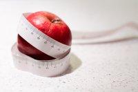 porady dietetyczne online