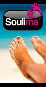 zapraszamy na www.soulima.pl