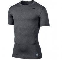Koszulka Nike męska
