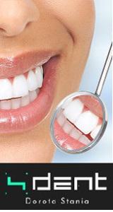 dobry stomatolog Katowice